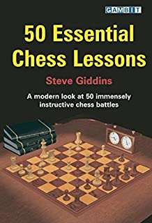 Weapons of chess an omnibus of chess strategies bruce pandolfini customers who bought this item also bought fandeluxe PDF