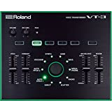 Roland Tabletop Synthesizer (VT-3)