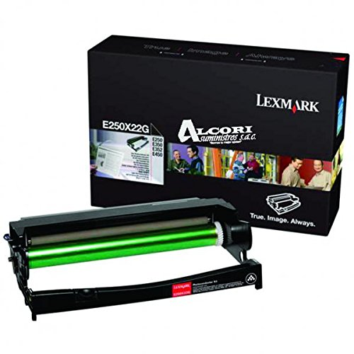 LEXMARK C5220MS(1028) - LEXMARK BR C522N 1-SD RETURN PROG MAGENTA (Toner Prog Magenta)