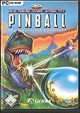 3D Ultra Pinball - PC - DE
