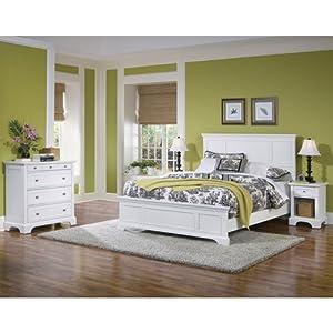 51hXwElXGDL._SS300_ Beach Bedroom Furniture and Coastal Bedroom Furniture