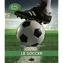 Le soccer
