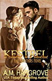Kestrel (A Hart Brothers Novel)