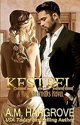 Kestrel (A Hart Brothers Novel)