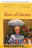 River of Dreams, Gay Courter, 0595150985
