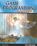 Game Programming Gems 2 (GAME PROGRAMMING GEMS SERIES) (Vol 2)
