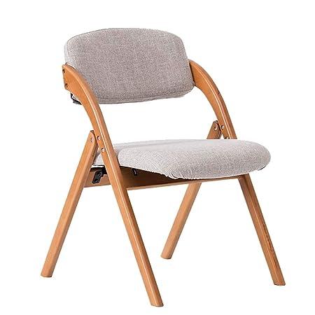 Astounding Ergonomic Desk Chair Folding Dining Chair Rest Chair Download Free Architecture Designs Philgrimeyleaguecom