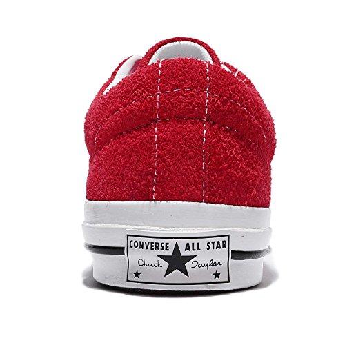 Converse für Rot Ox Neu One Sneaker Herren Star PROPrxtq