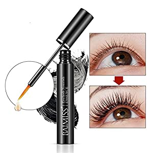 Garyob Eyebrow Eyelash Enhancing Growth Serum 6ml /0.2 fl. oz
