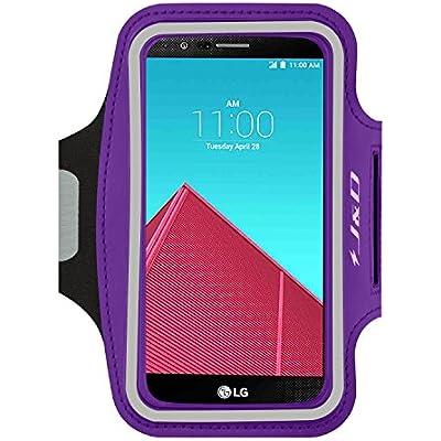 lg-g4-armband-j-d-sports-armband-1