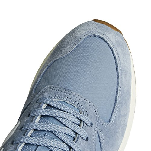 Blue 420 Ciel Men's Engineered Sneakers Re Balance Bleu Men's New Light AfwqaP0
