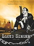 """Afficher """"Lloyd Singer n° 6 Seuls au monde"""""""