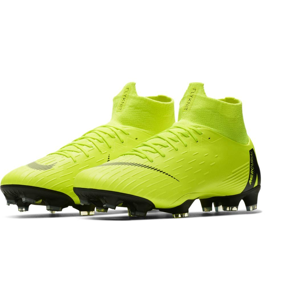 Nike Herren Herren Herren MercurialX Vapor Vii Club Ic Fußballschuhe 1fd6f2