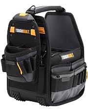 TOUGHBUILT TOU-CT-180-8 8 inch draagtas & universele tas