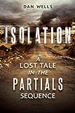 Isolation (Partials)