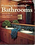 Planning and Remodeling Bathrooms Ways To
