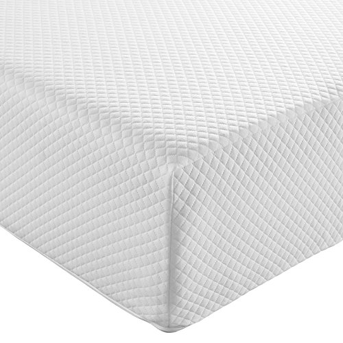 Modway Aveline 10 Gel Infused Mattresses