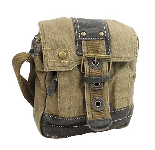 9-tall-small-satchel-shoulder-bag-c87green