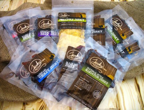 Jerky-Lovers-Combo-12-Types-of-All-Natural-Jerky-Including-Beef-Turkey-Pork-Buffalo-Venison-Elk-and-Boar