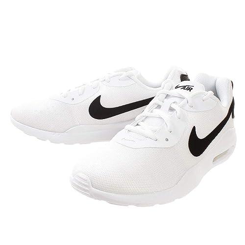 Zapatillas Urbanas Nike Mujer AQ2231 002 Air Max