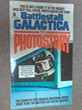 Battlestar Galactica: Photostory