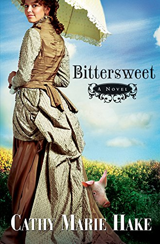Bittersweet (Charles H. Spurgeon Library Book #2)