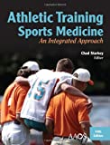 Athletic Training and Sports Medicine 5th Edition