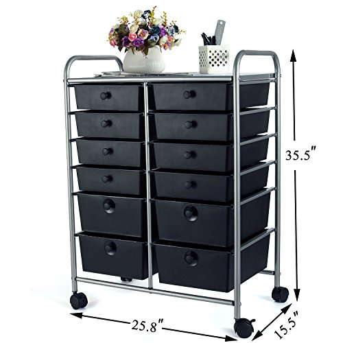 Project also Emc moreover B01M9I16BV as well A 50659905 additionally Optimize Working Space One Desk Storage. on 4 drawer rolling storage cart