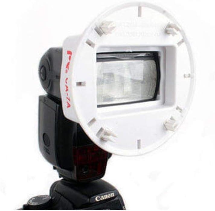 Falcon Eyes AD-4E27 Lamp Holder