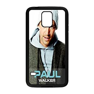 Samsung Galaxy S5 Phone Case Paul Walker V7Y5558969