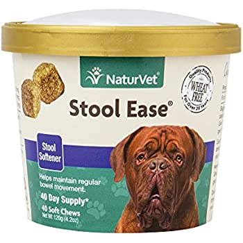 Amazon Com Lax Aire 3oz Pet Digestive Remedies