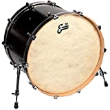 "Evans BD22CT Bass Drum Head, 22"""