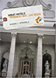 Great Hotels Season 1 - Episode 3: Mandalay Bay - Las Vegas