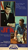 J.F.K. From Boyhood to Presidency [John F. Kennedy]
