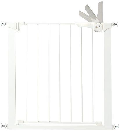 Amazon Com Kidco Gateway G1030 White 32 Baby