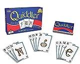 Quiddler Card Game