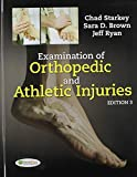 img - for Pkg Exam of Orthopedic & Athletic Injuries 3e & Wilder Davis's Quick Clips: Special Tests & Wilder Davis's Qick Clips: Muscle Tests book / textbook / text book