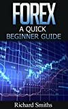 Forex trading: (Forex for beginner, forex scalping, forex strategy, currency trading, foreign exchange, online trading, make money online, fx trading)