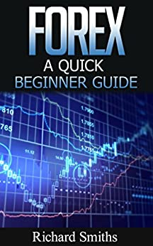 Foreign exchange trading for beginners