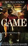 Flippin' the Game, Alethea Ramzee and Myles Ramzee, 0981777309