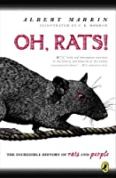Oh Rats!: The Story of Rats and People