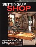 Setting up Shop, Sandor Nagyszalanczy, 1561585556