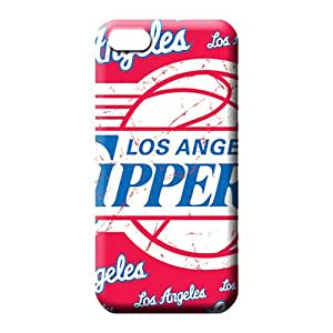iphone 4 4s case Fashionable Scratch-proof Protection Cases Covers mobile phone cases los angeles clippers nba basketball