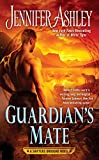 Guardian's Mate (A Shifters Unbound Novel) by  Jennifer Ashley in stock, buy online here