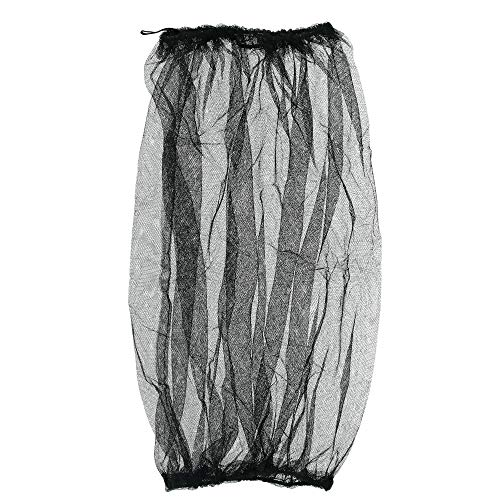 CTM Insect and Mosquito Neck Shield Net (Pack of 2), (Best Mosquito Net For Packs)