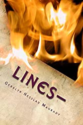 LINES-