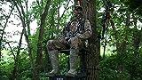 Millennium Treestands Monster Hang-on Treestand
