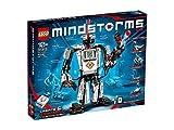 LEGO 31313 Mindstorms EV3 Robot Kit
