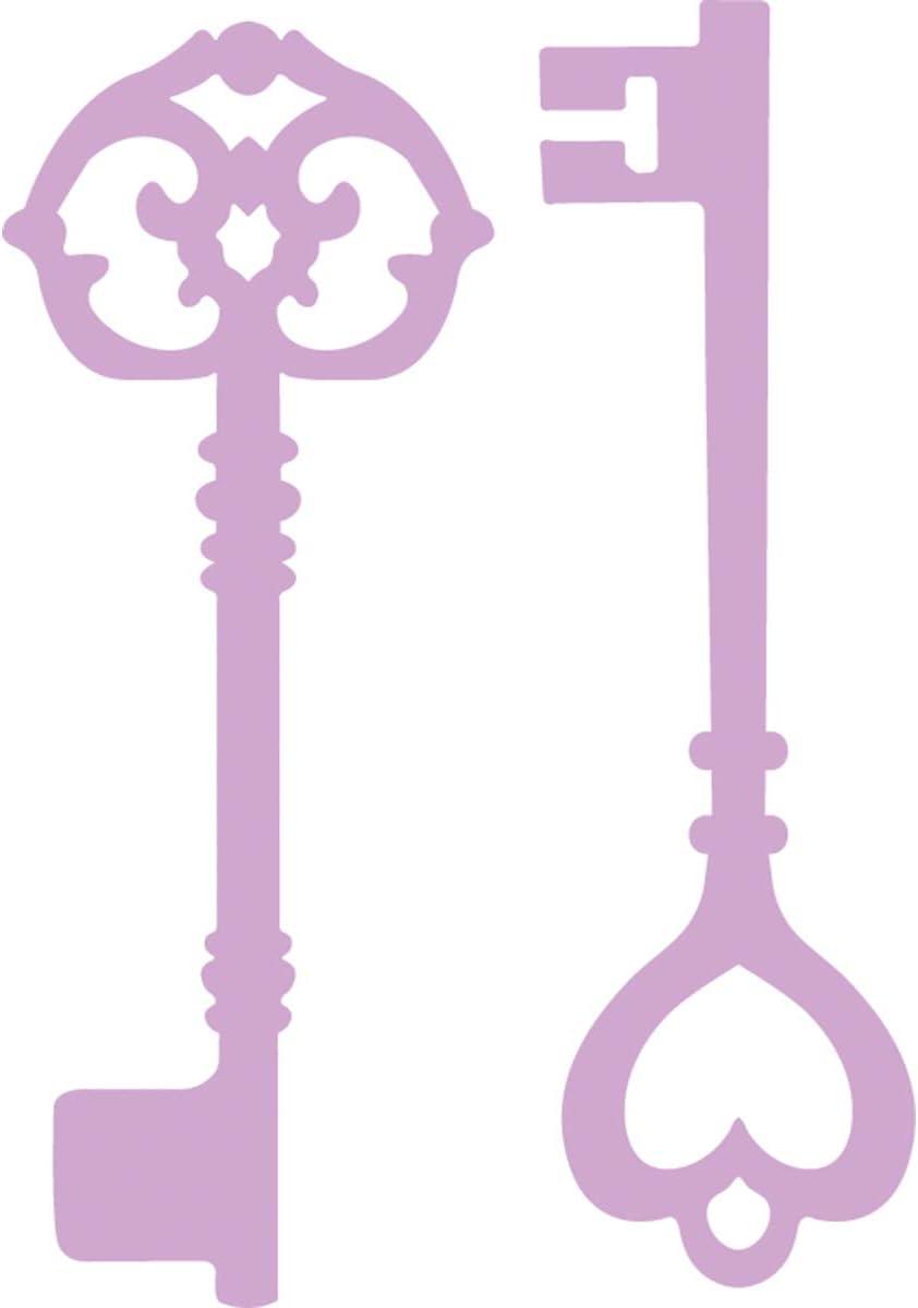 Princess Dovecraft Value Metal Cutting Dies