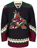 Phoenix Coyotes CCM Reebok NHL